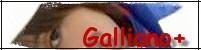 Galliano+